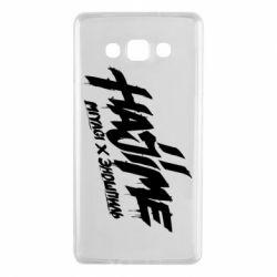 Чехол для Samsung A7 2015 Hajime - FatLine