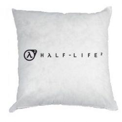 Подушка Half-Life 2 - FatLine