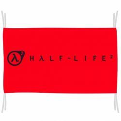 Прапор Half-Life 2