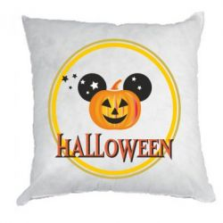 Подушка Halloween Disney - FatLine