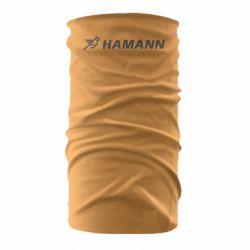 Бандана-труба Hamann