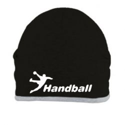 Шапка Handball 2 - FatLine
