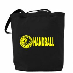 Сумка Handball 4 - FatLine
