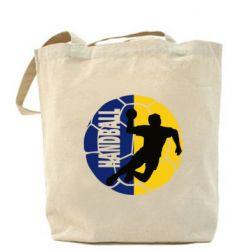 Сумка Handball Logo