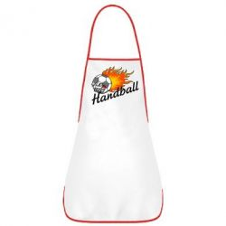 Фартук Handball Sublim