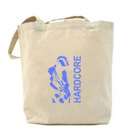 Сумка Harcore - FatLine