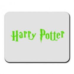 Коврик для мыши Harry Potter - FatLine