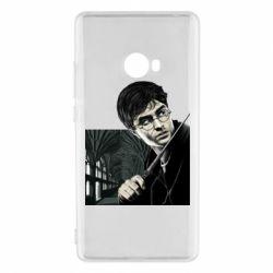 Чехол для Xiaomi Mi Note 2 Harry Potter