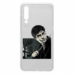 Чехол для Xiaomi Mi9 Harry Potter