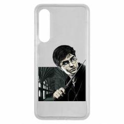 Чехол для Xiaomi Mi9 SE Harry Potter