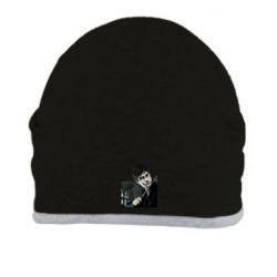 Шапка Harry Potter