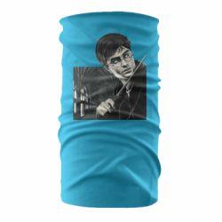 Бандана-труба Harry Potter