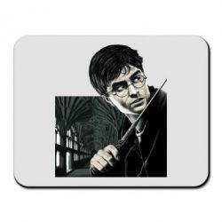 Коврик для мыши Harry Potter