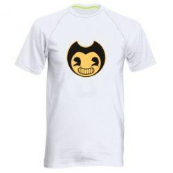 Чоловіча спортивна футболка Head Bendy