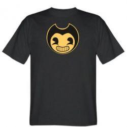 Чоловіча футболка Head Bendy