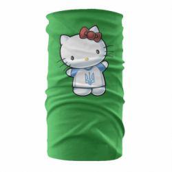 Бандана-труба Hello Kitty UA