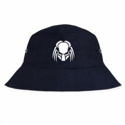 Панама Helmet Predator