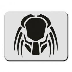 Коврик для мыши Helmet Predator