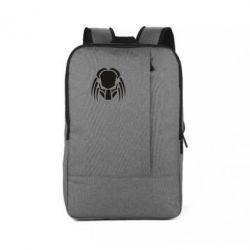 Рюкзак для ноутбука Helmet Predator