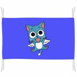 Прапор Heppi