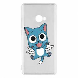 Чохол для Xiaomi Mi Note 2 Heppi