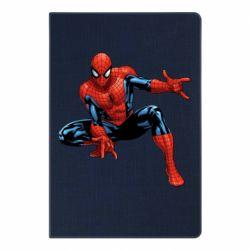 Блокнот А5 Hero Spiderman