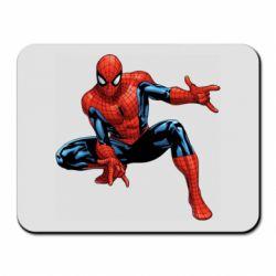 Килимок для миші Hero Spiderman