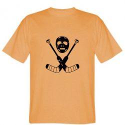 Хоккейная маска - FatLine