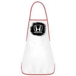 Фартук Хонда арт, Honda art