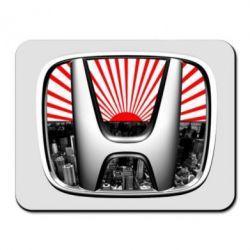Коврик для мыши Honda JDM - FatLine