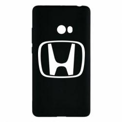 Чохол для Xiaomi Mi Note 2 Honda Logo