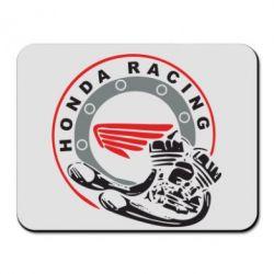 Коврик для мыши Honda Racing - FatLine