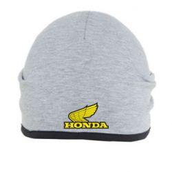 Шапка Honda Vintage Logo