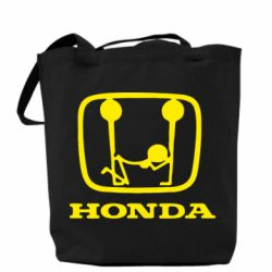 Сумка Honda - FatLine