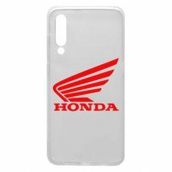 Чехол для Xiaomi Mi9 Honda