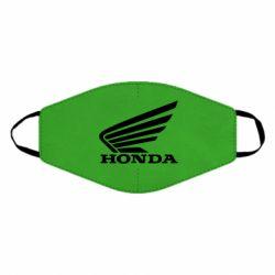 Маска для обличчя Honda