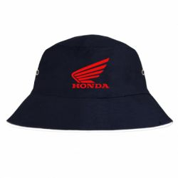 Панама Honda