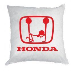 Подушка Honda - FatLine