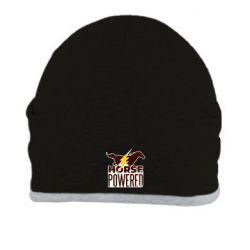 Шапка Horse power