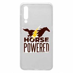 Чехол для Xiaomi Mi9 Horse power