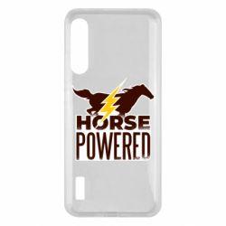 Чохол для Xiaomi Mi A3 Horse power