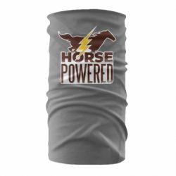 Бандана-труба Horse power