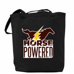 Сумка Horse power