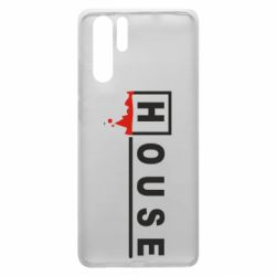 Штаны House - FatLine
