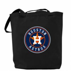 Сумка Houston Astros - FatLine