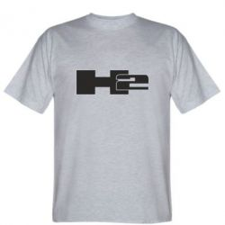 Hummer H2 - FatLine