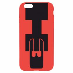 Чохол для iPhone 6/6S Hummer H3