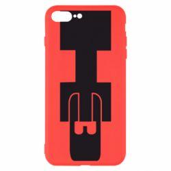 Чохол для iPhone 7 Plus Hummer H3
