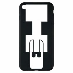 Чохол для iPhone 8 Plus Hummer H3