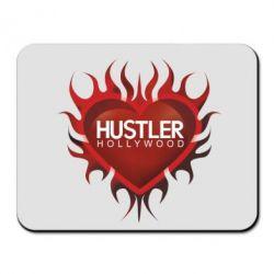Коврик для мыши Hustler Hollywood - FatLine